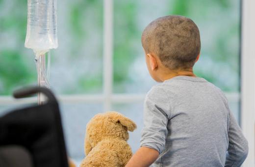 Les chiffres et statistiques du cancer du sarcome d'Ewing
