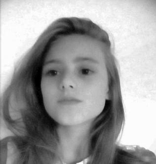 Emilie Le Flem vaincue par le sarcome d'Ewing le cancer des enfants et adolescents
