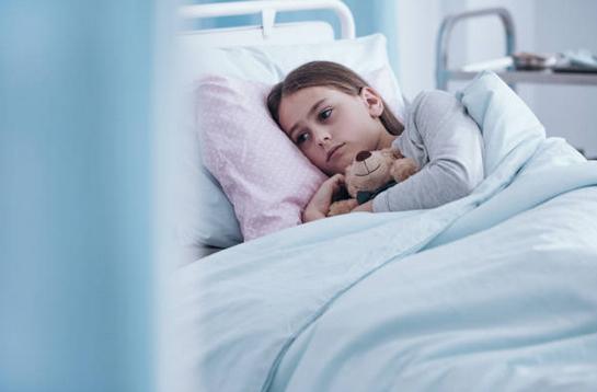 aider les enfants atteints du cancer du sarcome d'Ewing