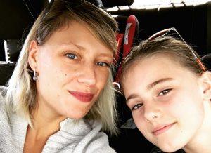 petition pas de mot pour les parents d'un enfant mort