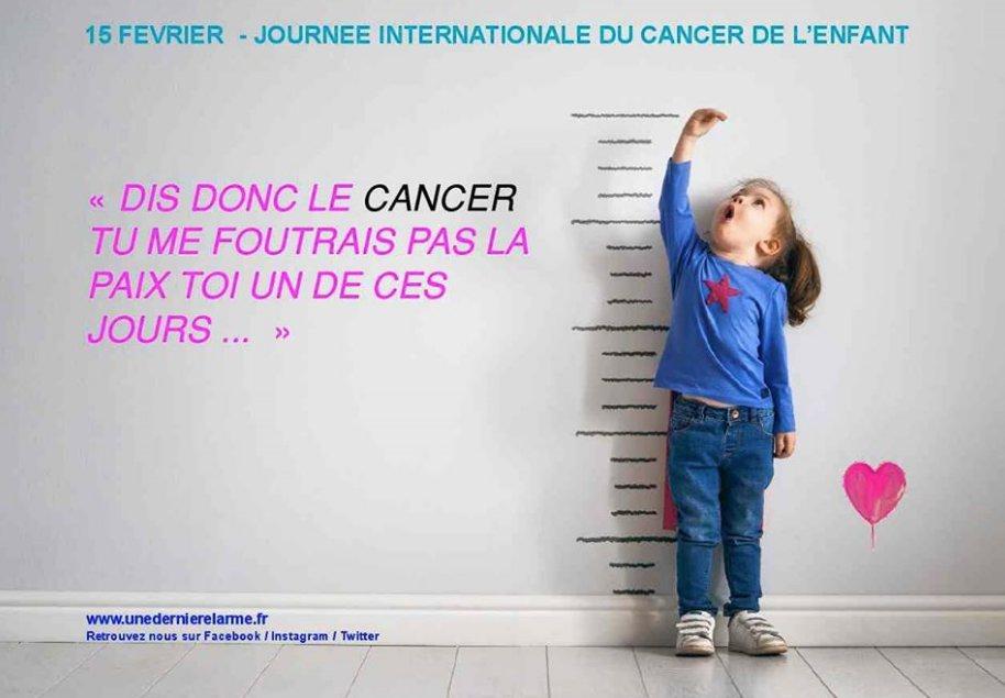 une-derniere-larme-journee-internationale-cancer-des-enfants